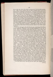 Improving The Condition Of The Slaves In The British Colonies -Page 20